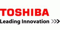 TOshibaR